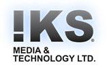 IKS Media